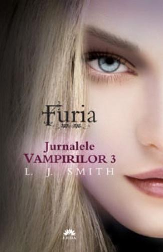 coperta-furia-JV3.jpg