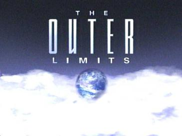 TheOuterLimits_(2005).jpg