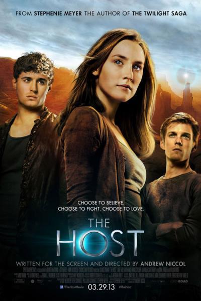 poster-the-host.jpg
