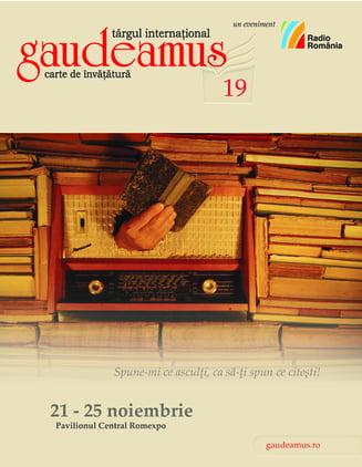 eveniment-gaudeamus-12.jpg