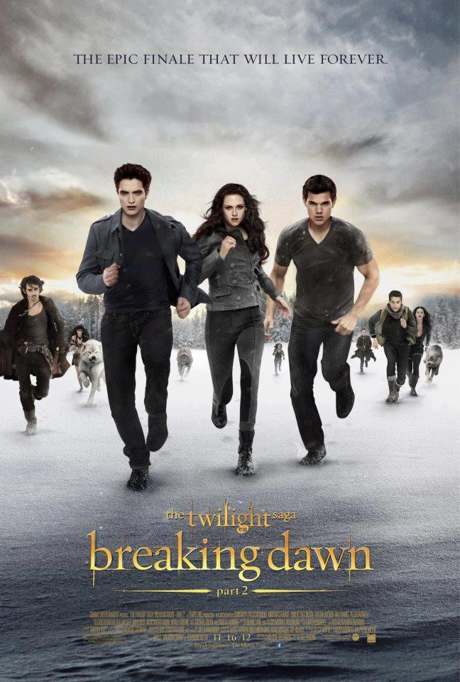 poster-breaking-dawn-2.jpg