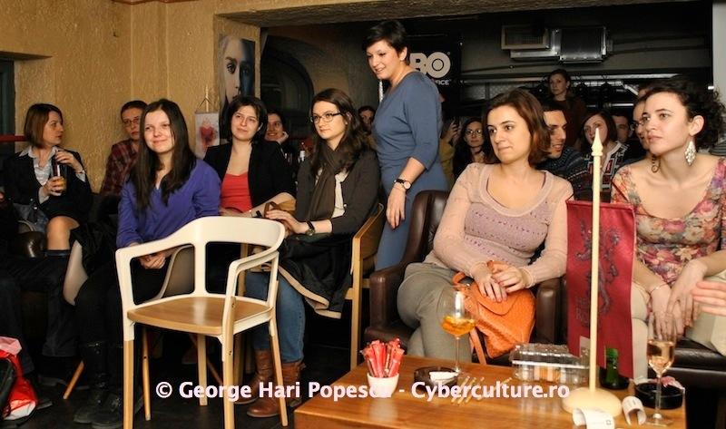 event-club-lectura-nemira-1.jpg