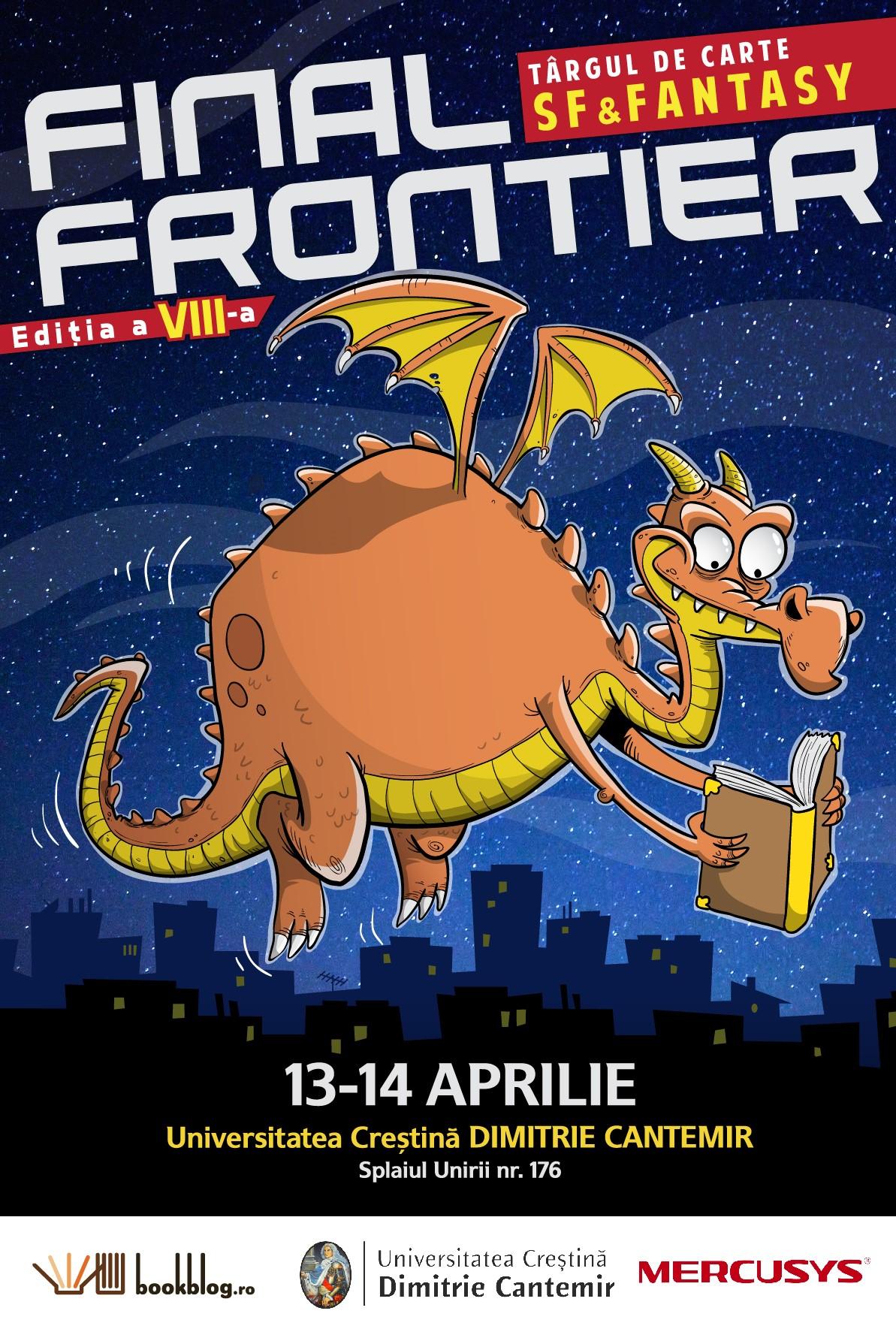 afis Final Frontier 8.jpg