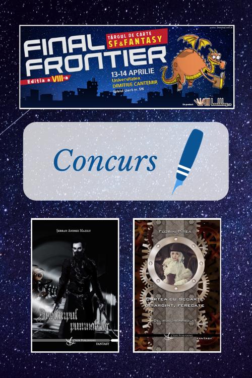 blog-concurs-final-frontier.png
