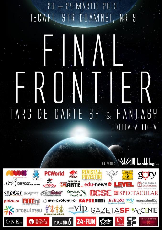 poster-final-frontier-3.jpg