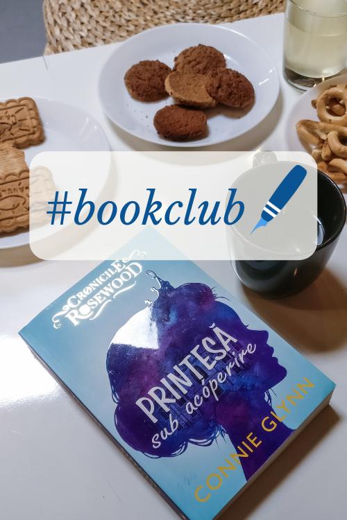 bookclub-2.png