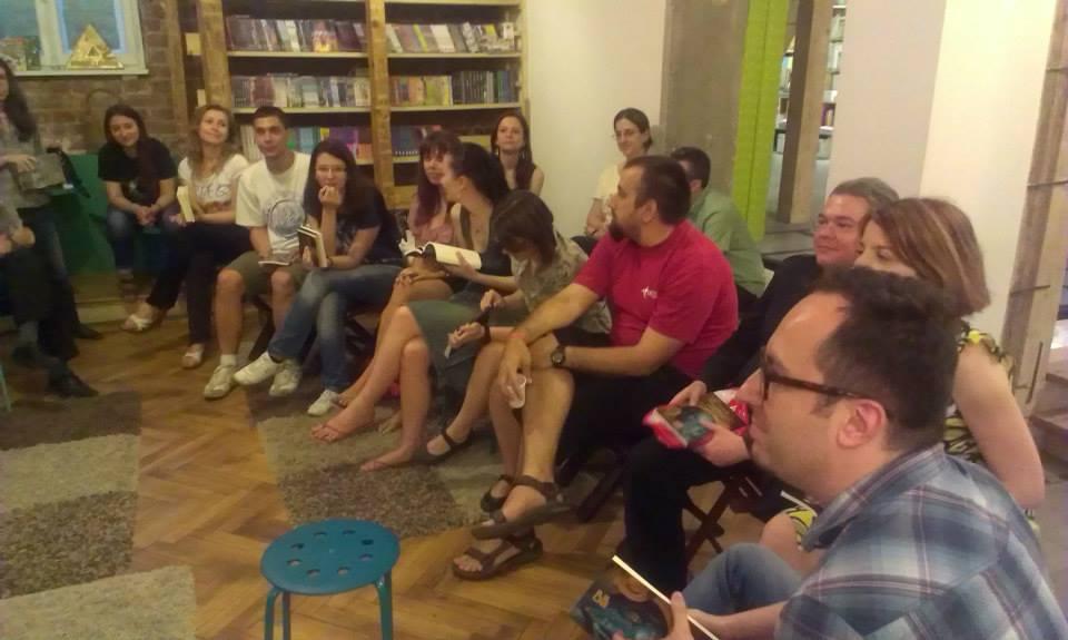 event-club-lectura-nemira-3.jpg
