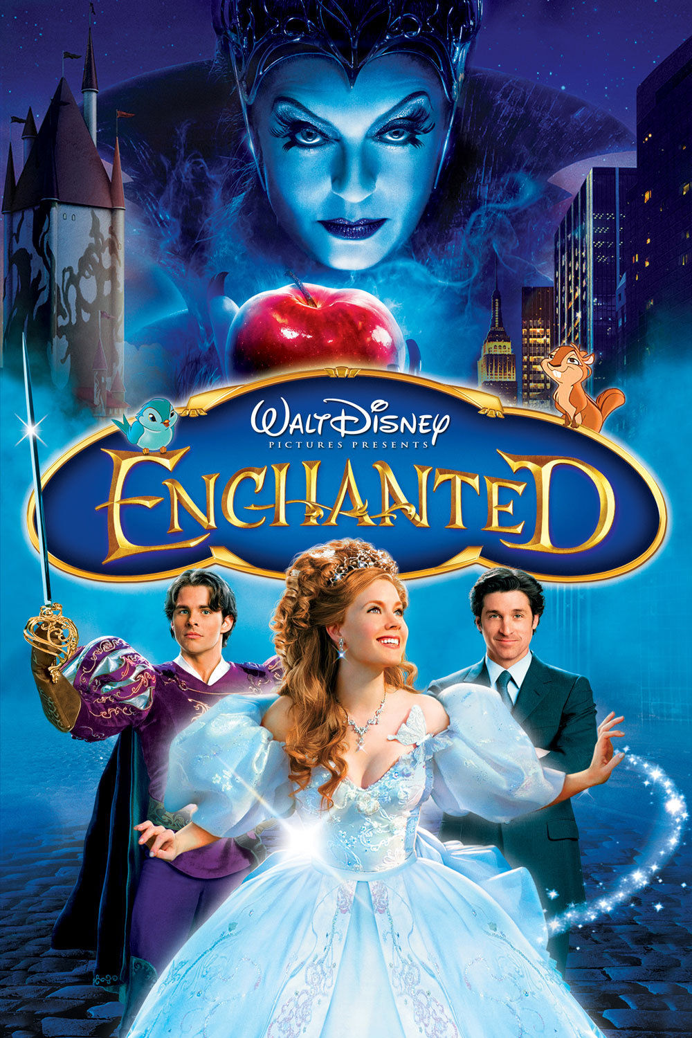 poster-enchanted.jpeg