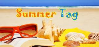 leapsa-summer-tag.jpg