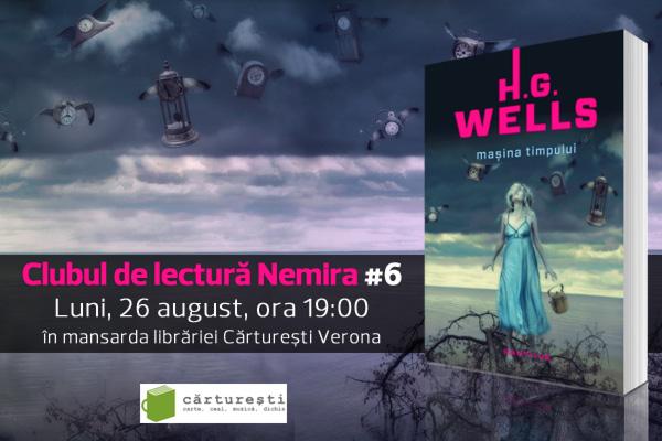 event-club-lectura-nemira-6-poster.jpg
