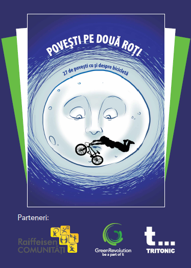 event-2roti.PNG