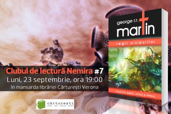 event-club-lectura-nemira-7-poster.jpg