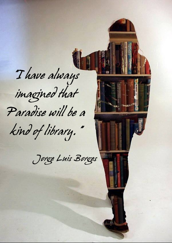 citat-biblioteca.JPG