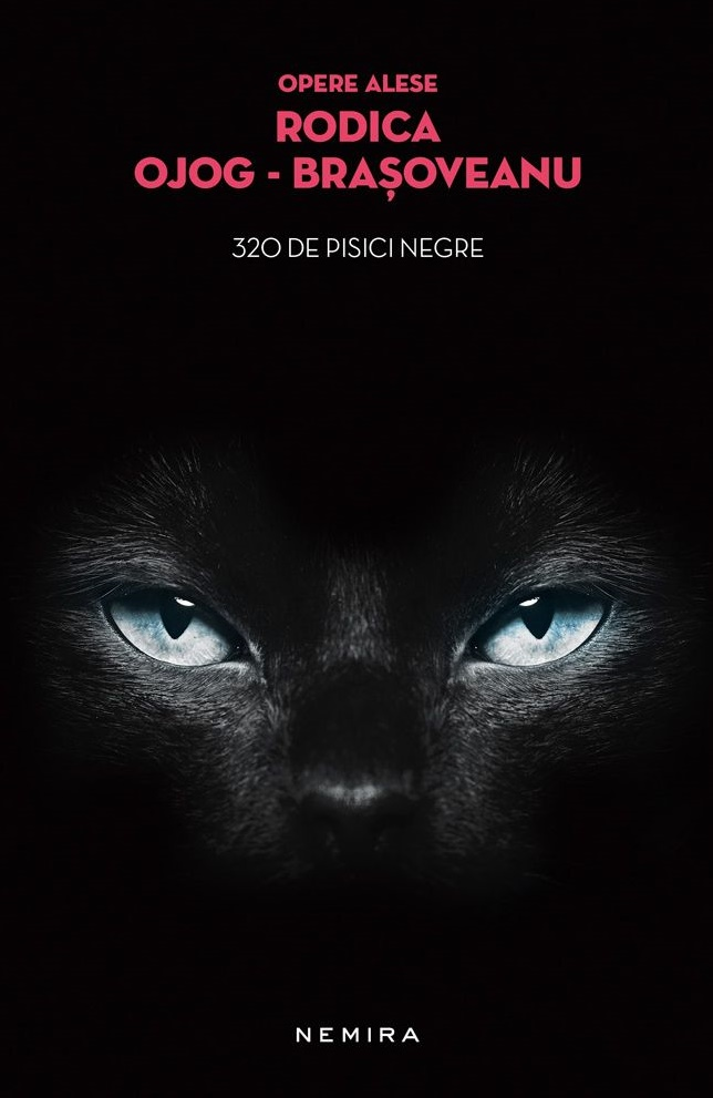 coperta-melania-lupu-3-320-de-pisici-negre.jpg