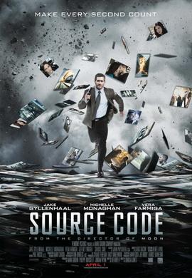 poster-source code.jpg