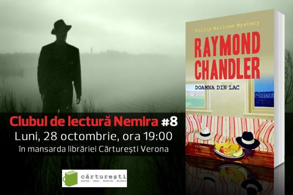 event-club-lectura-nemira-8-poster.jpg