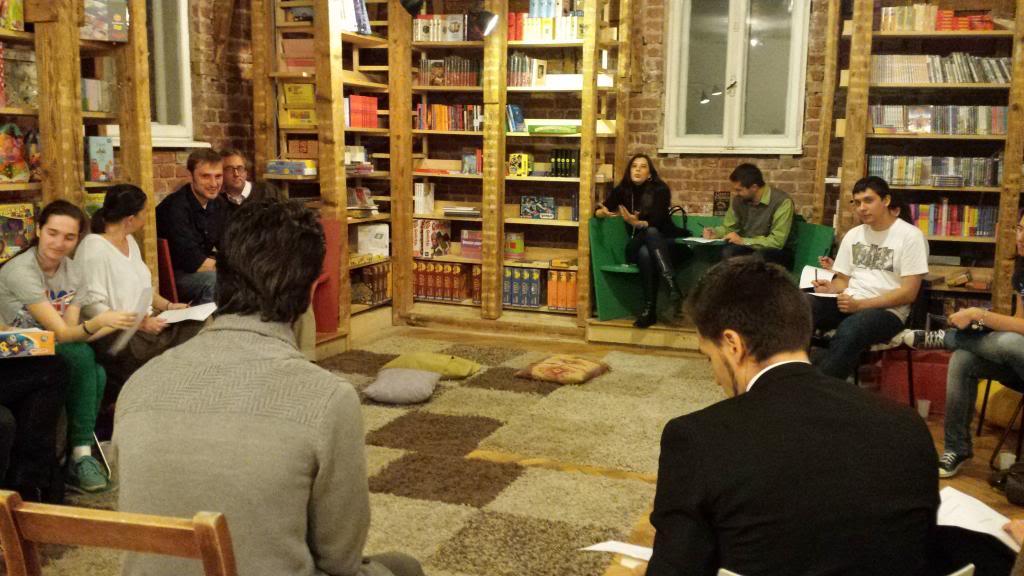 event-club-lectura-nemira-8.jpg