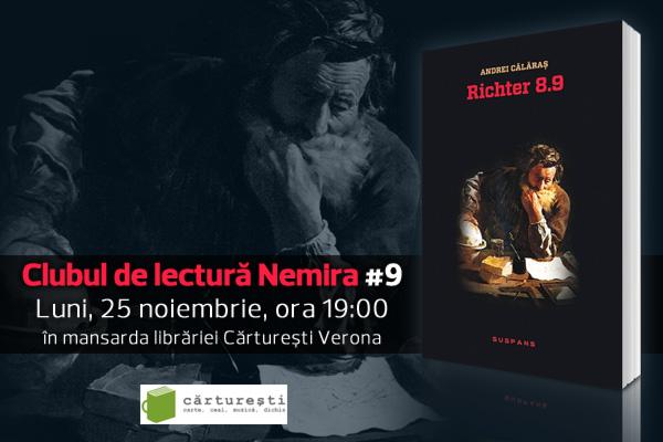 event-club-lectura-nemira-9-poster.jpg