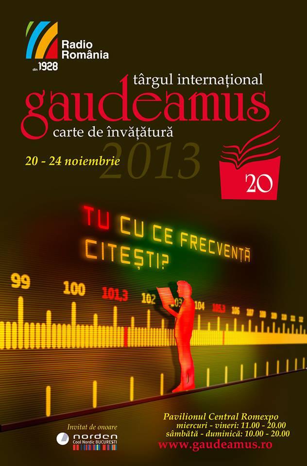 event-gaudeamus-2013.jpg