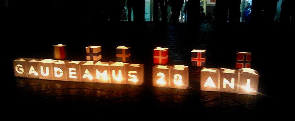 event-gaudeamus-2013-20-ani.jpg