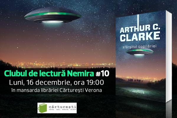 event-club-lectura-nemira-10-poster.jpg
