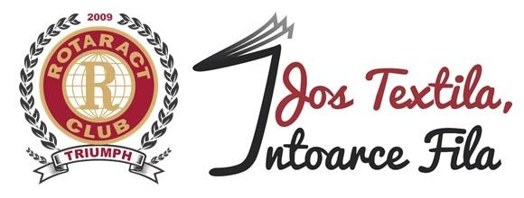 event-jos-textila-rotaract.JPG