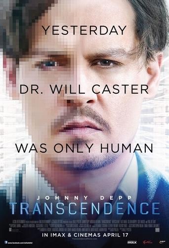 poster-transcendence.jpg