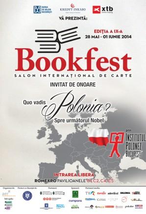 event-bookfest-2014.JPG