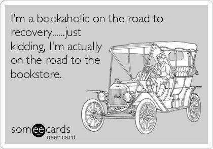 leapsa-happy-bookaholic.JPG