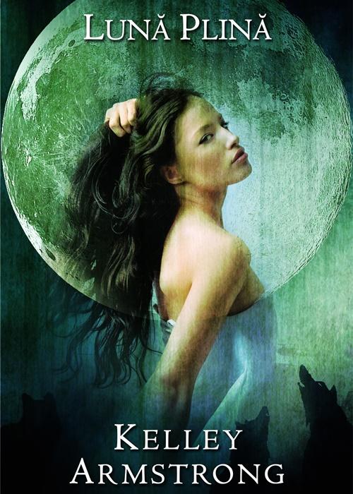 coperta-luna-plina.jpg