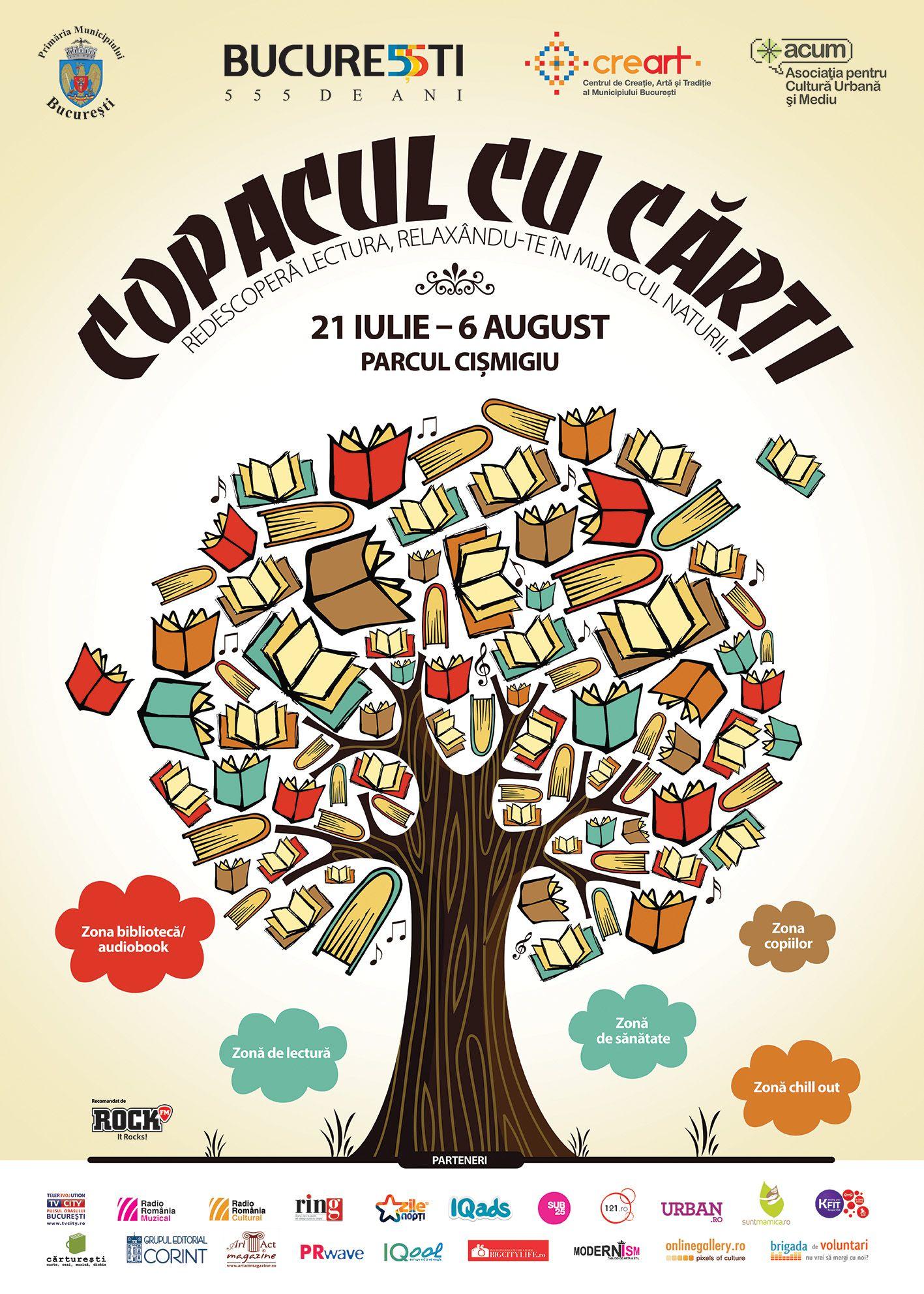 event-copacul-cu-carti.jpg