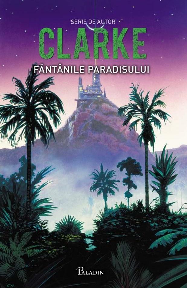 coperta-fantanile-paradisului.jpg