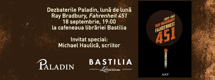 event-dezbaterile-paladin-1-poster.JPG