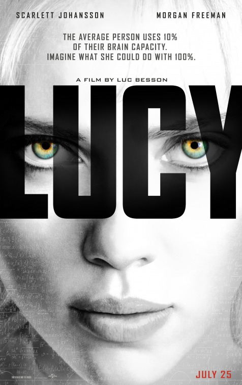 poster-lucy.jpg