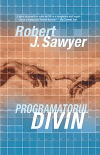 coperta-programatorul-divin.jpg