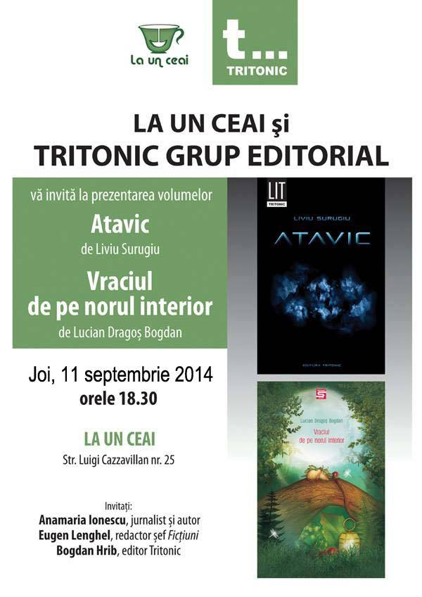 event-lansare-tritonic-poster.JPG