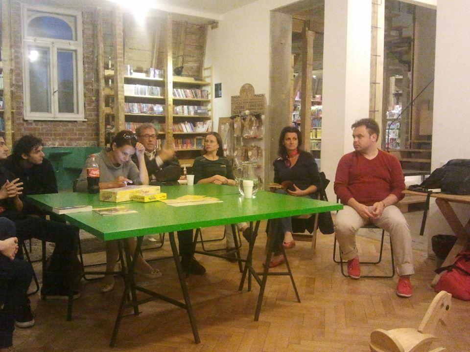 event-club-lectura-nemira-19.jpg