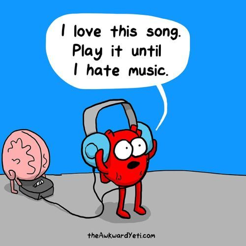 music-until-i-hate-it.jpg