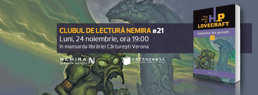 event-club-lectura-nemira-21-poster.JPG