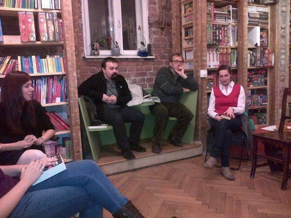 event-club-lectura-nemira-22.jpg