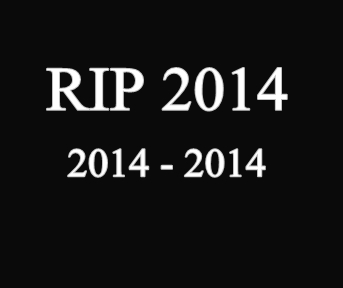 rip 2014.jpg