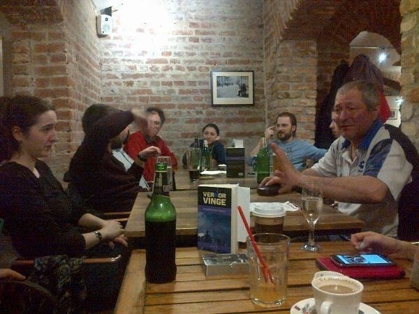 event-club-lectura-nemira-24.jpg