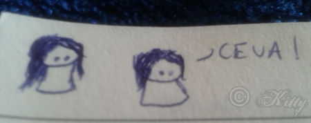 doodle-ceva.JPG