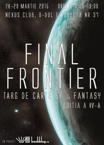 poster-final-frontier-4.JPG