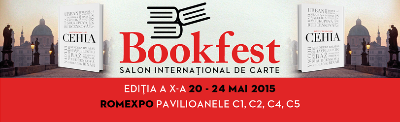 event-bookfest-2015.png