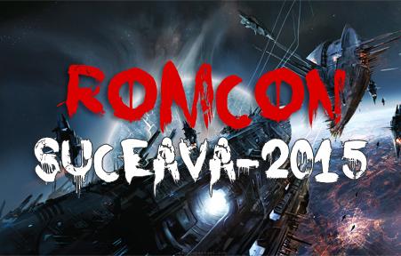 event-romcon-2015.jpg