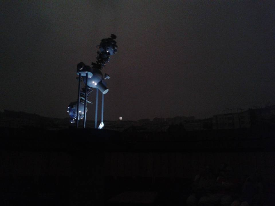 event-romcon-2015-planetariu.jpg
