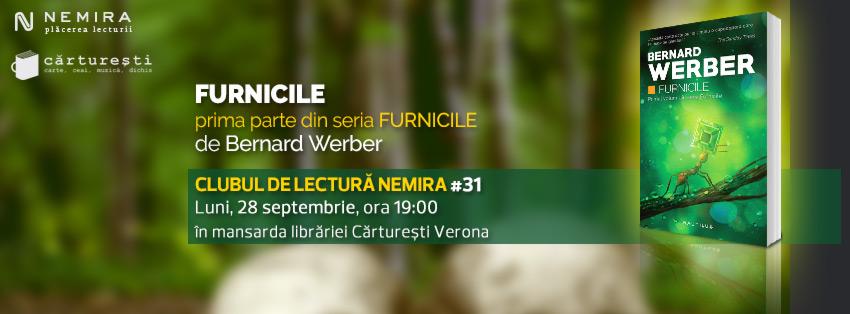 event-club-lectura-nemira-31.jpg