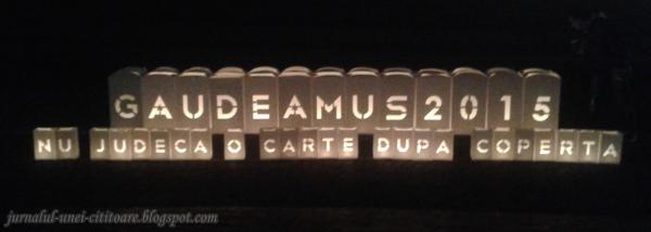 gaudeamus-2015-foto.JPG