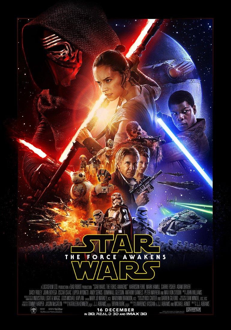 poster-the-force-awakens.jpg